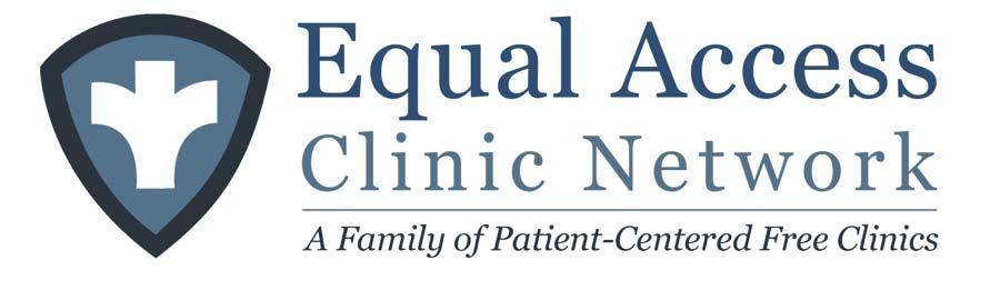 EACN Logo