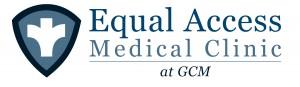 EA Logo Clinic GCM