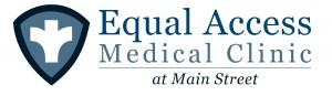 EA Logo Clinic Main Street